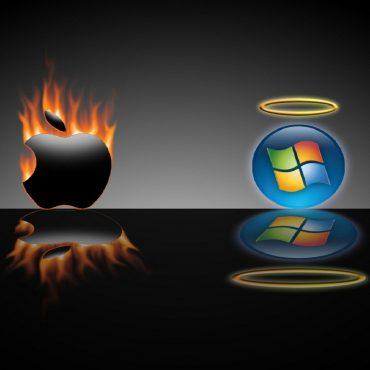 Happy Birthday Breaking Windows! (2005)