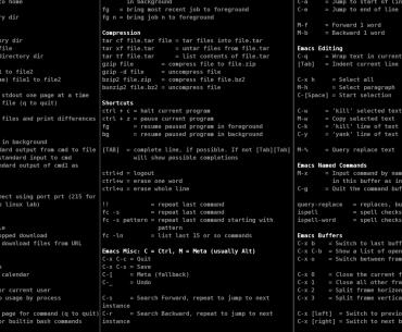 Memtest CLI for OS X