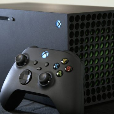 Opening the Xbox Book Review